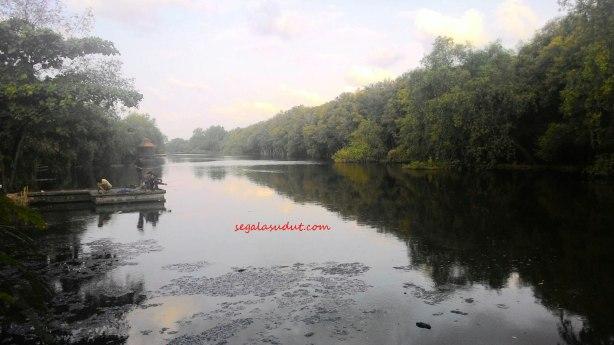 ekowisata-mangrove-kapuk-copy